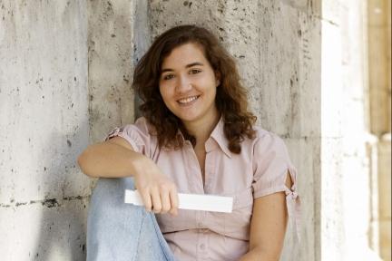 Michaela Zietlow